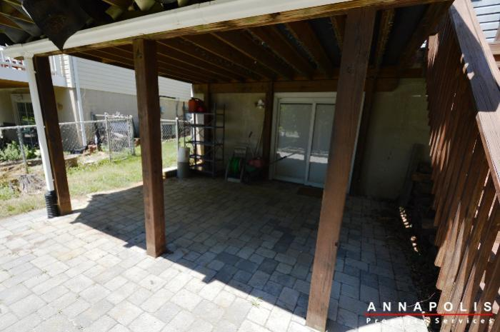 687-genessee-st-id707-patio-an