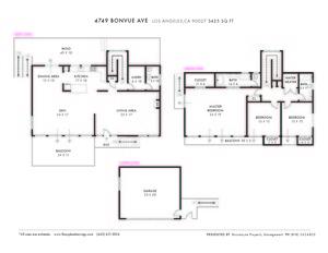 4749_bonvue-floor_plan_3425_sqft