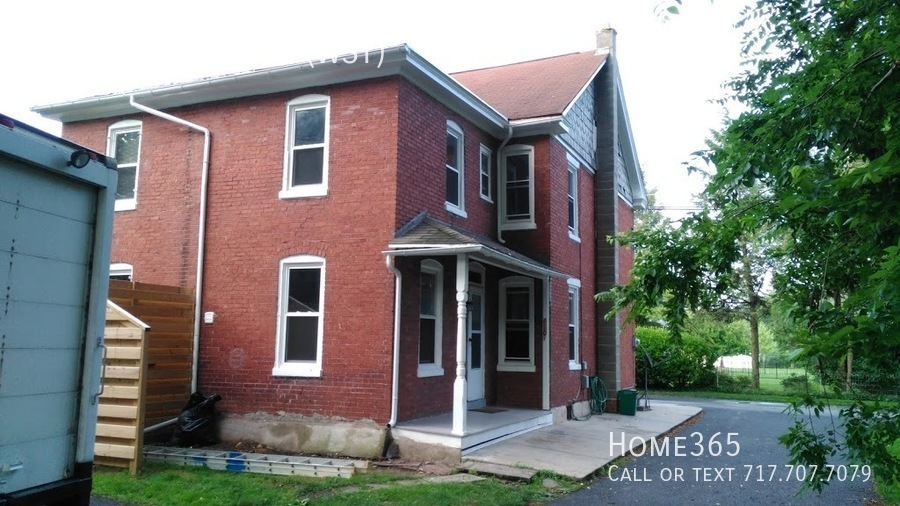 House for Rent in Lititz