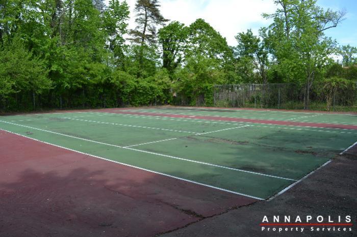 17-silverwood-circle-2-id254-tennis-a