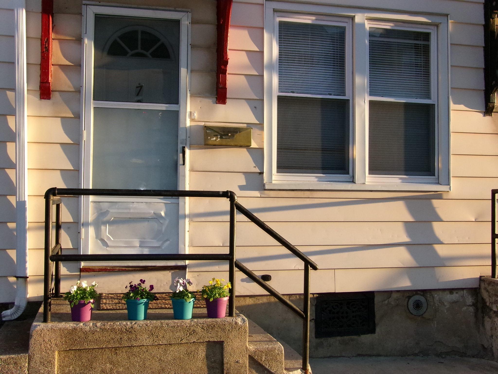 Townhouse for Rent in Bethlehem