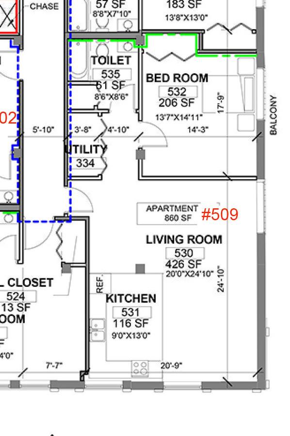 H509_floor_plan