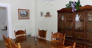 155_e_nesquohoning_st_furnished_(26)