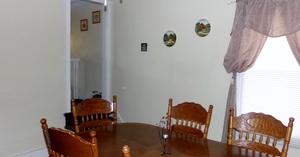 155_e_nesquohoning_st_furnished_(24)