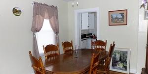 155_e_nesquohoning_st_furnished_(27)