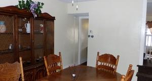 155_e_nesquohoning_st_furnished_(25)