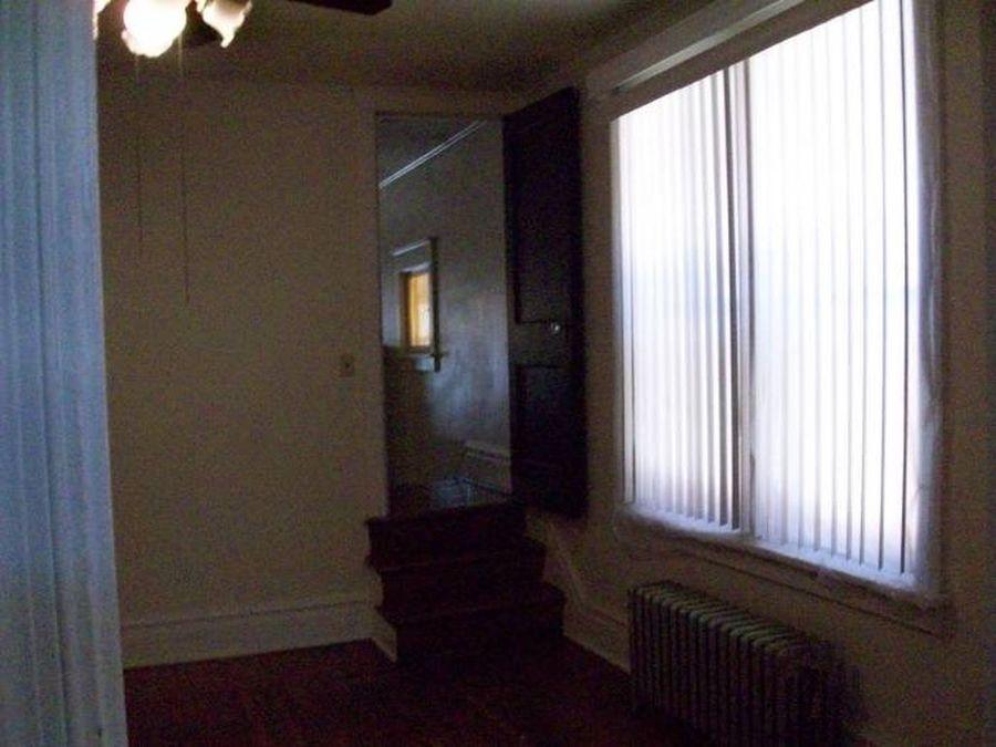 1219 N 16th Street Harrisburg Pa 17103 Slatehouse