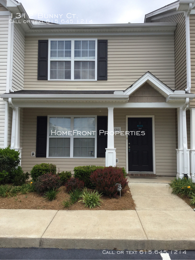 3 Bedroom Homes For Rent In Murfreesboro Tn 28 Images Homes For Rent In Murfreesboro Tn
