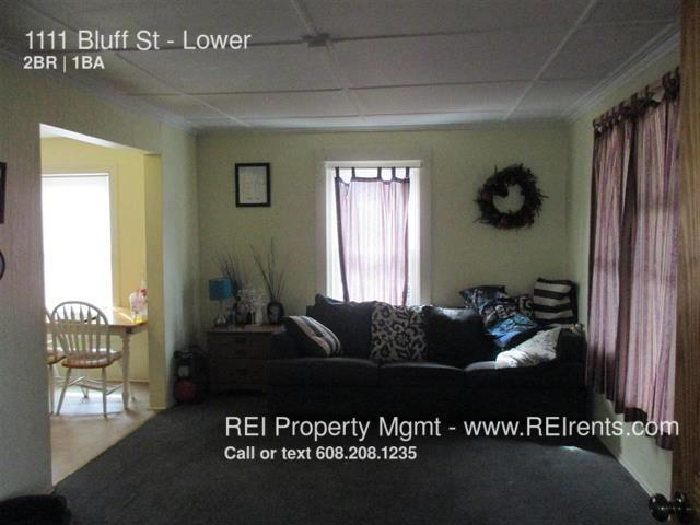 Apartment for Rent in Beloit