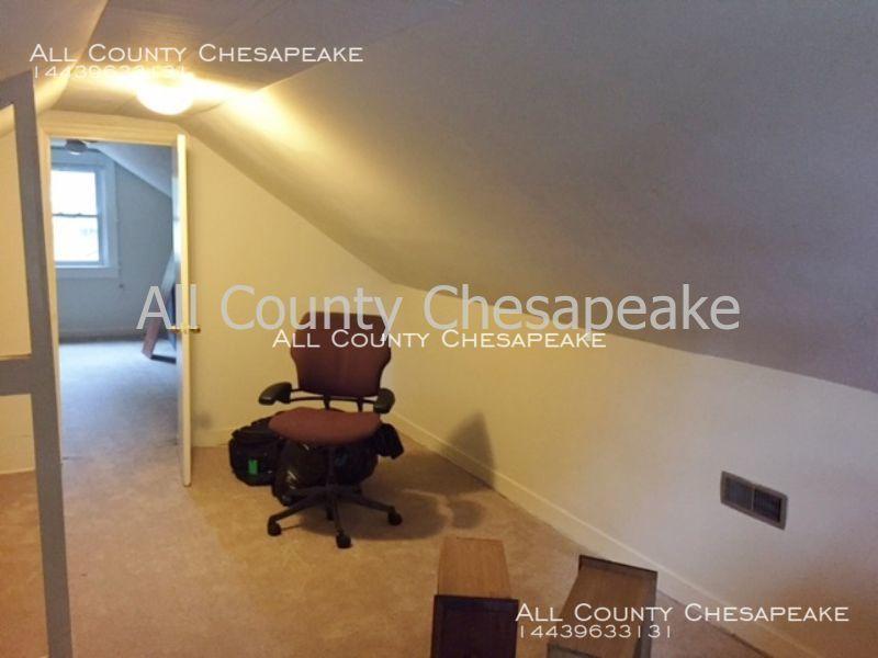 Apartment for Rent in Upper Marlboro