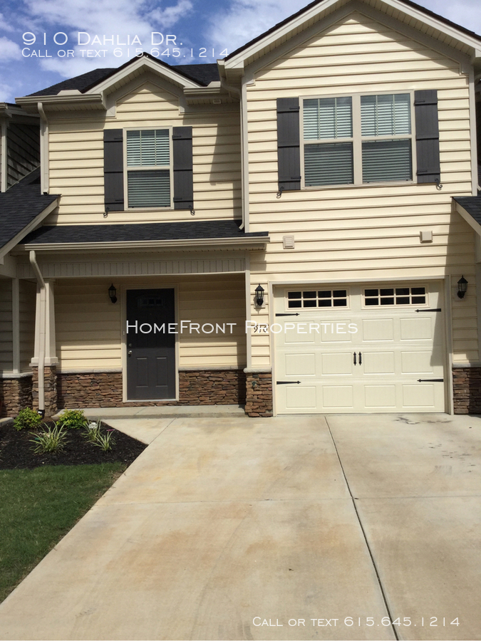 Murfreesboro Houses For Rent In Murfreesboro Tennessee Rental Homes