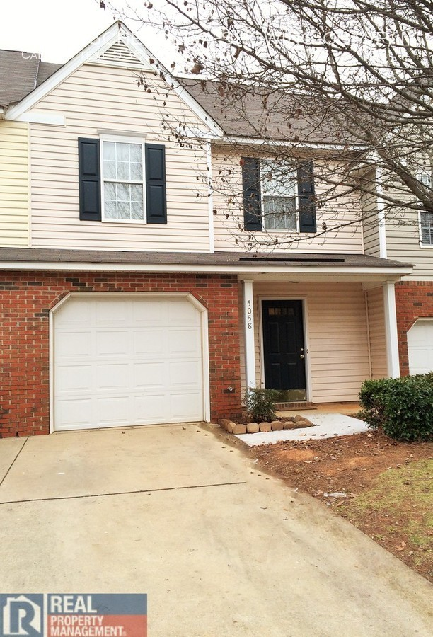 House for Rent in Greensboro