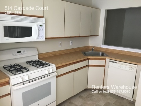 Condo for Rent in Sewell