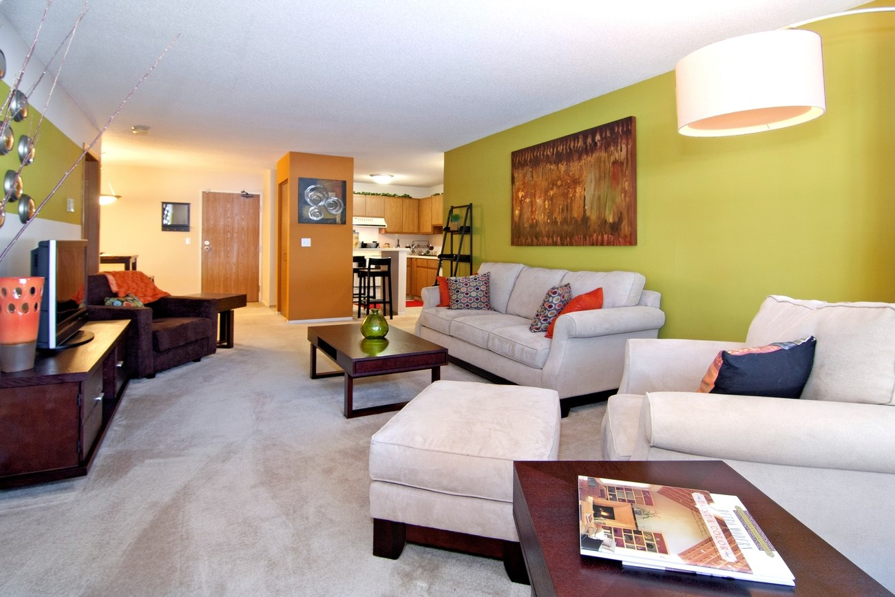 Minnesota Houses For Rent In Minnesota Homes For Rent