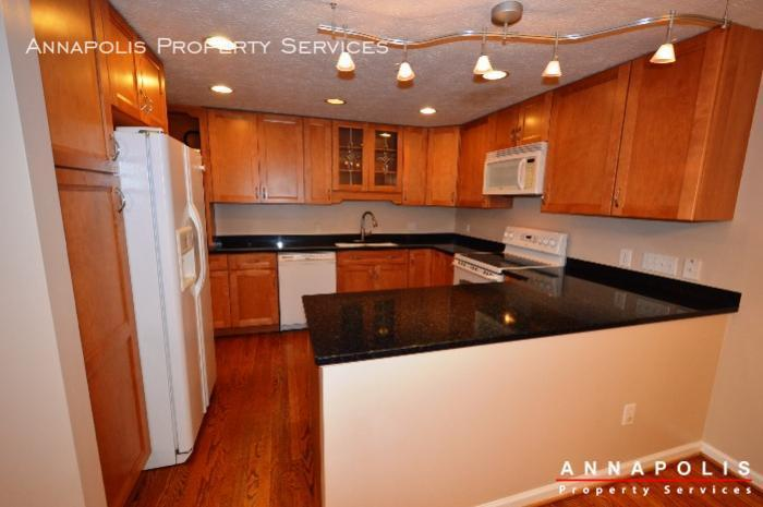 1475 amberwood dr id811 kitchen a