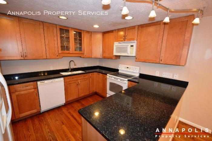 1475 amberwood dr id811 kitchen f