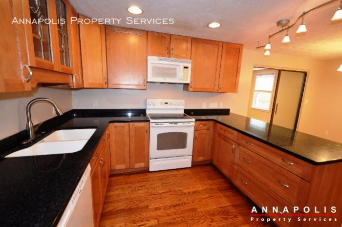 1475 amberwood dr id811 kitchen b