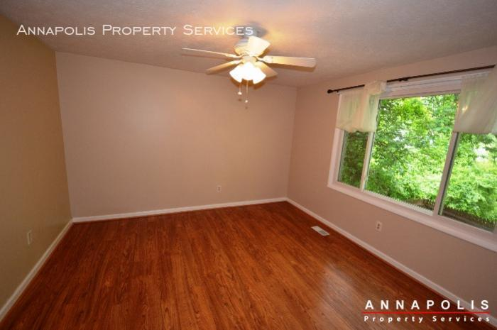 1475 amberwood dr id811 bedroom 1a