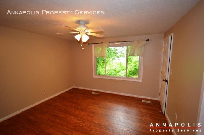 1475 amberwood dr id811 bedroom 1b