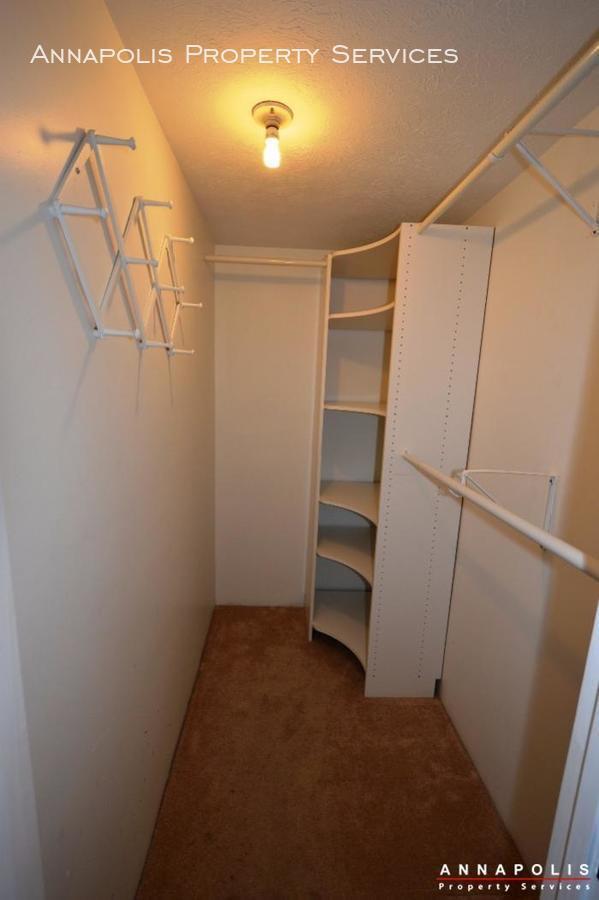 1475 amberwood dr id811 bedroom 1 closet