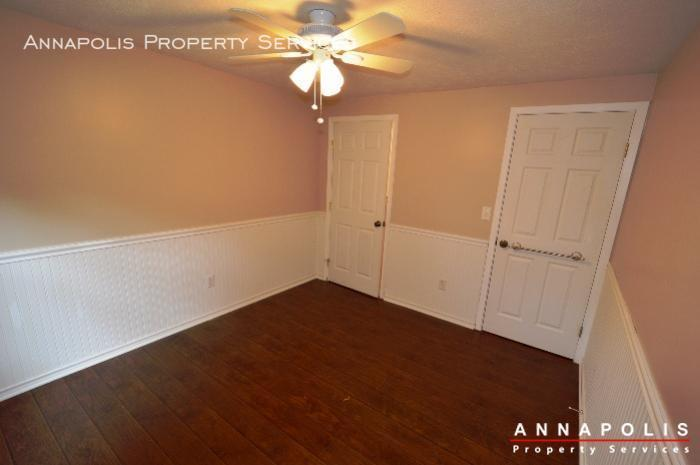 1475 amberwood dr id811 bedroom 2b