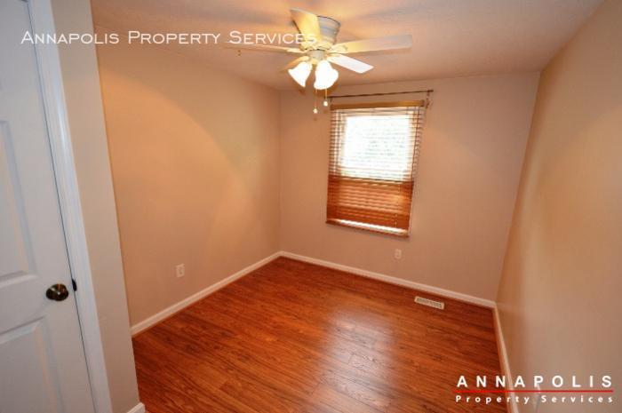 1475 amberwood dr id811 bedroom 3a