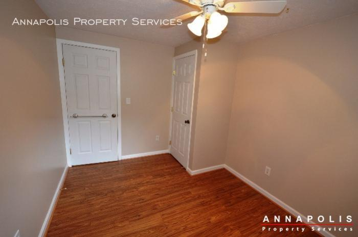 1475 amberwood dr id811 bedroom 3b