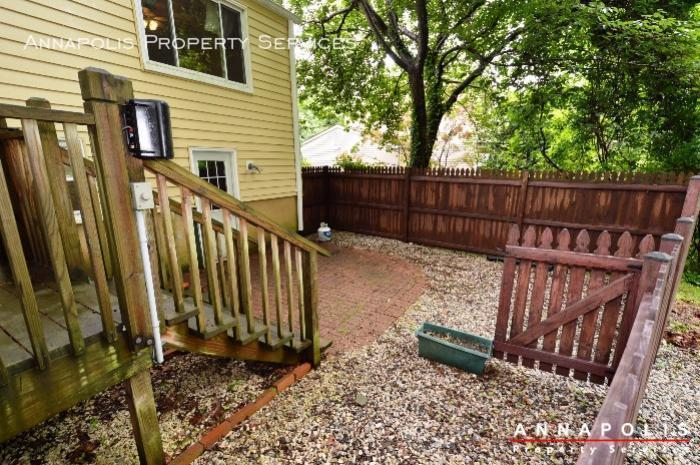 1475 amberwood dr id811 back patio a