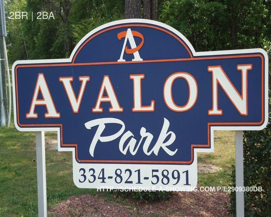 Apartment for Rent in Auburn