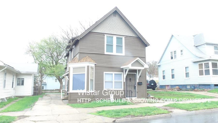 Apartment for Rent in Council Bluffs
