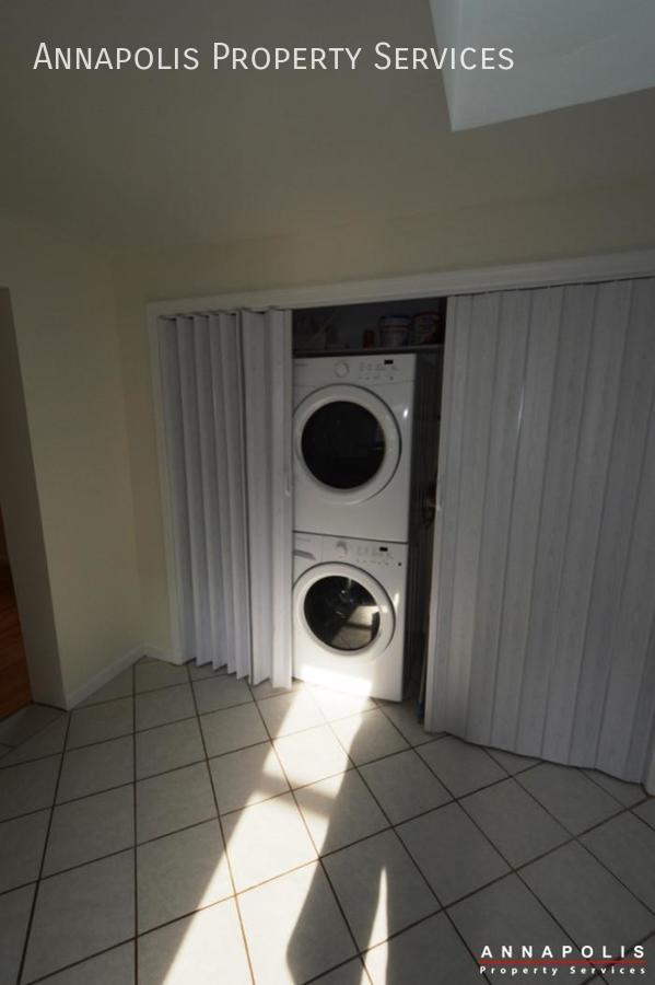 303 kenmore ave id807 washer and dryer