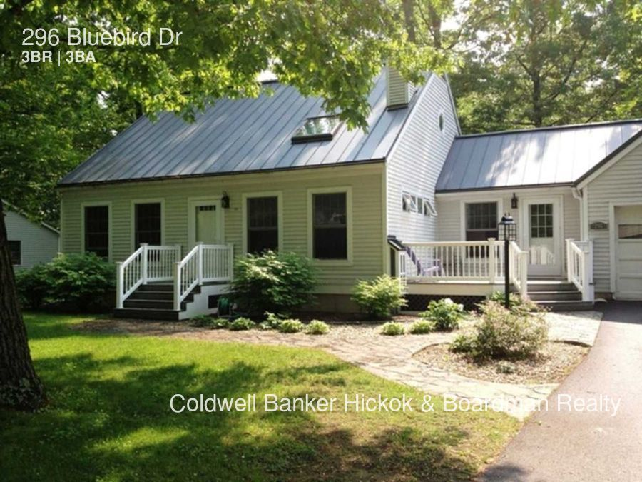 Townhouse for Rent in Colchester