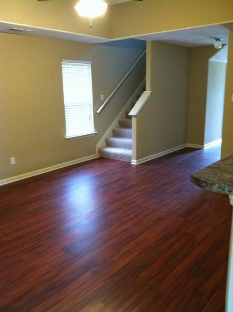 Branley_oak_-_living_room