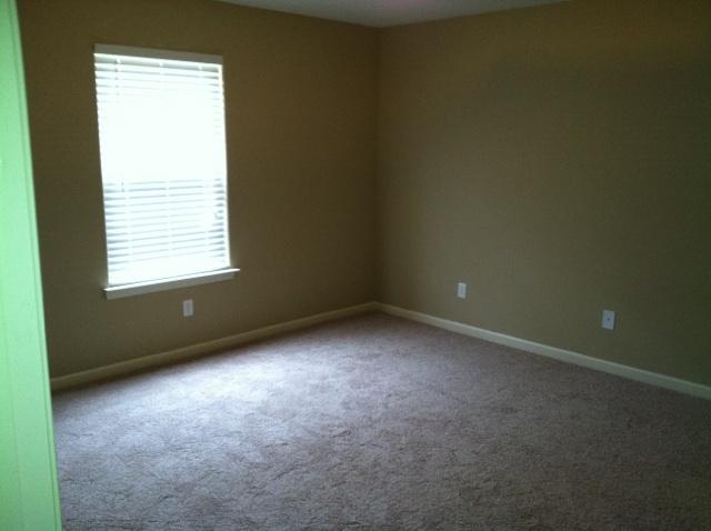 Branley_oak_-_bedroom
