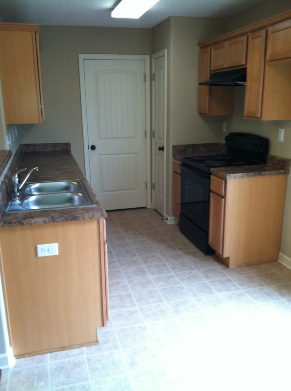 Branley_oak_-_kitchen