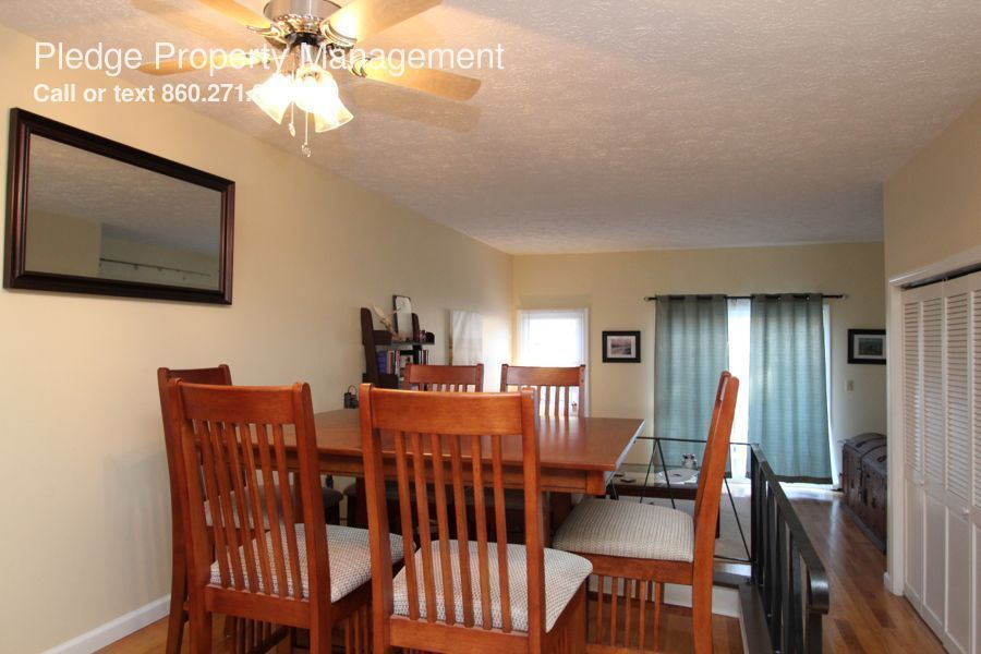 Apartment for Rent in Colchester