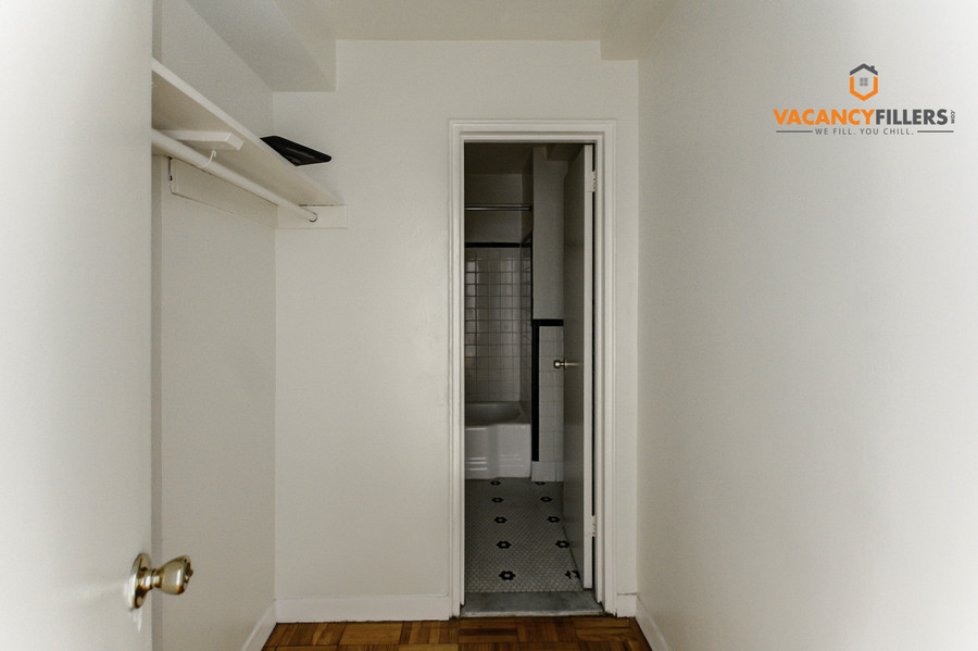 Baltimore apartments for rent %282%29