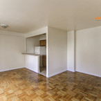 Baltimore apartments for rent %284%29