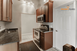 Baltimore_apartents_for_rent_(2)