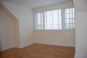 1 Bedroom, 1 Bathroom at East Market and - Charlottesville apartments for rent - backpage.com