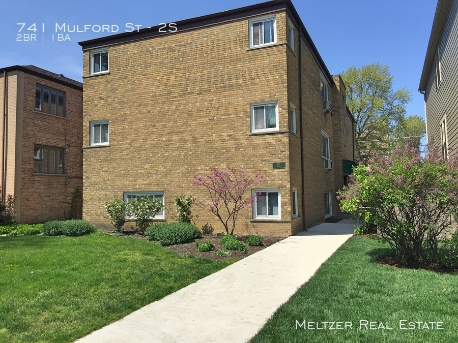 Evanston Apartments For Rent In Evanston Apartment Rentals In Evanston Illinois