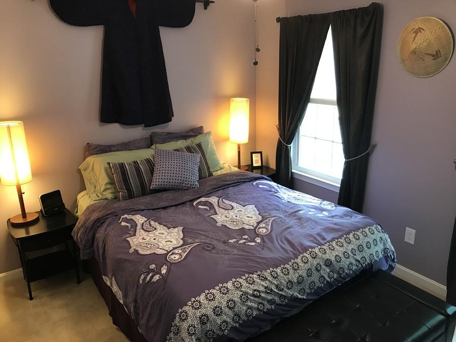 Guest_bedroom_1