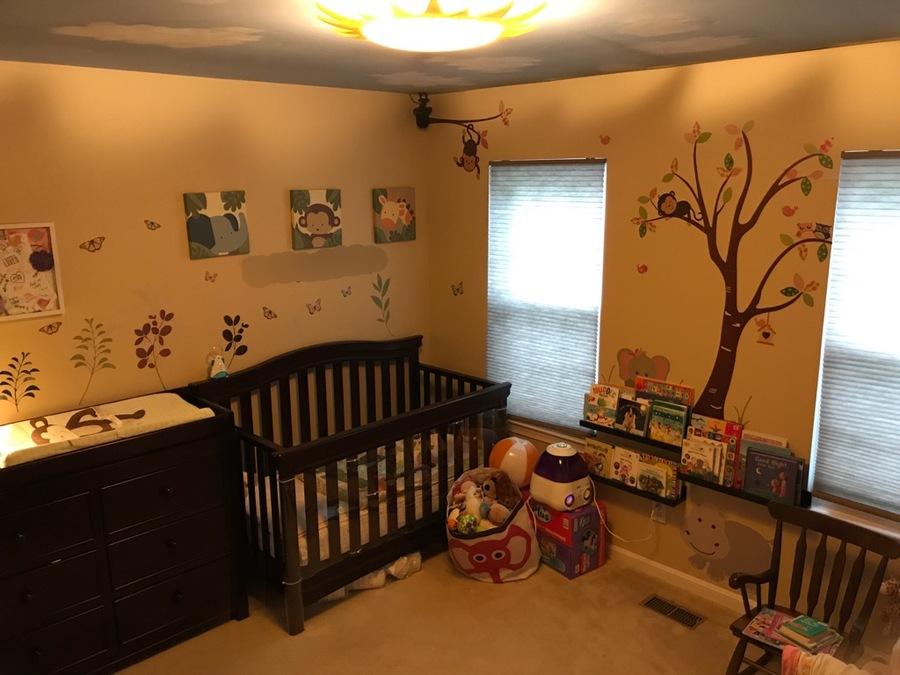Kids_bedroom_2