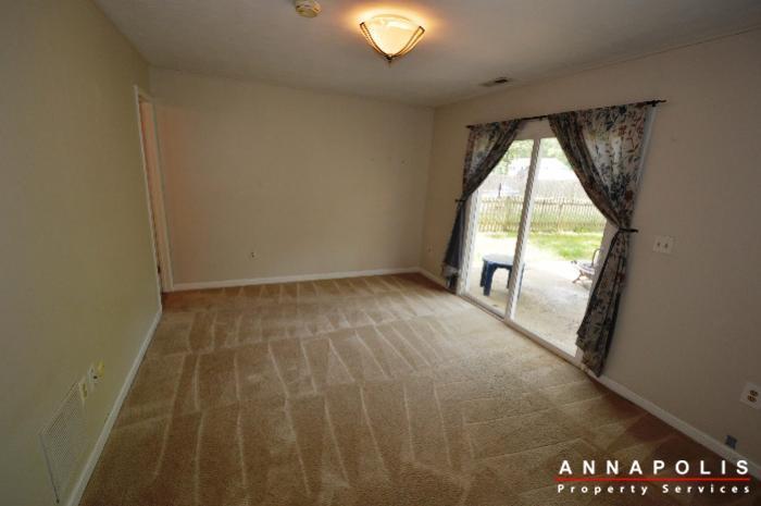1049-tudor-drive-id208-bedroom-4bn