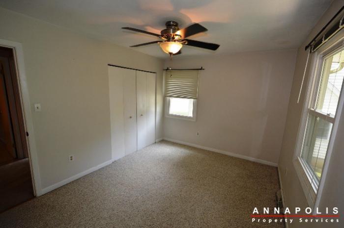 1049-tudor-drive-id208-bedroom-1bn
