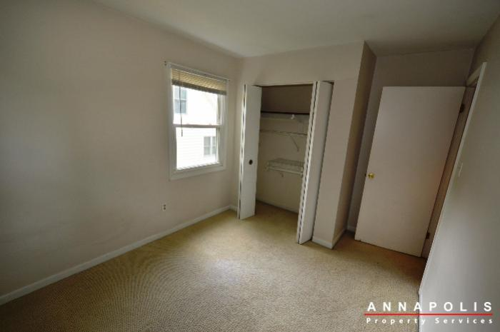 1049-tudor-drive-id208-bedroom-2bn