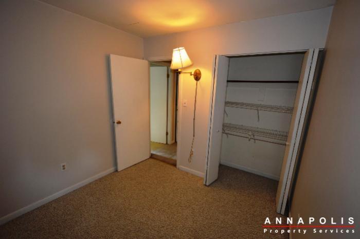 1049-tudor-drive-id208-bedroom-3bn