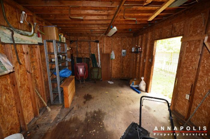 1049-tudor-drive-id208-shed-an