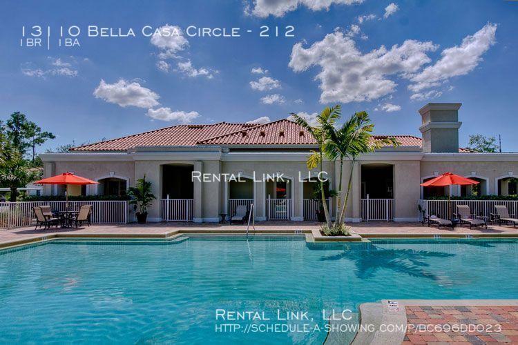 Bella_casa-13110-212_%2827%29