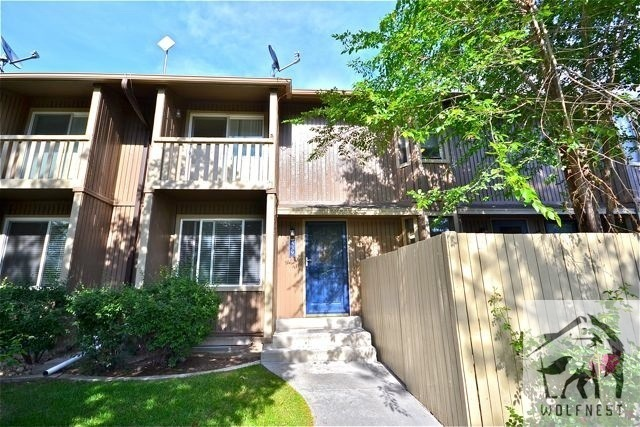 House for Rent in Midvale